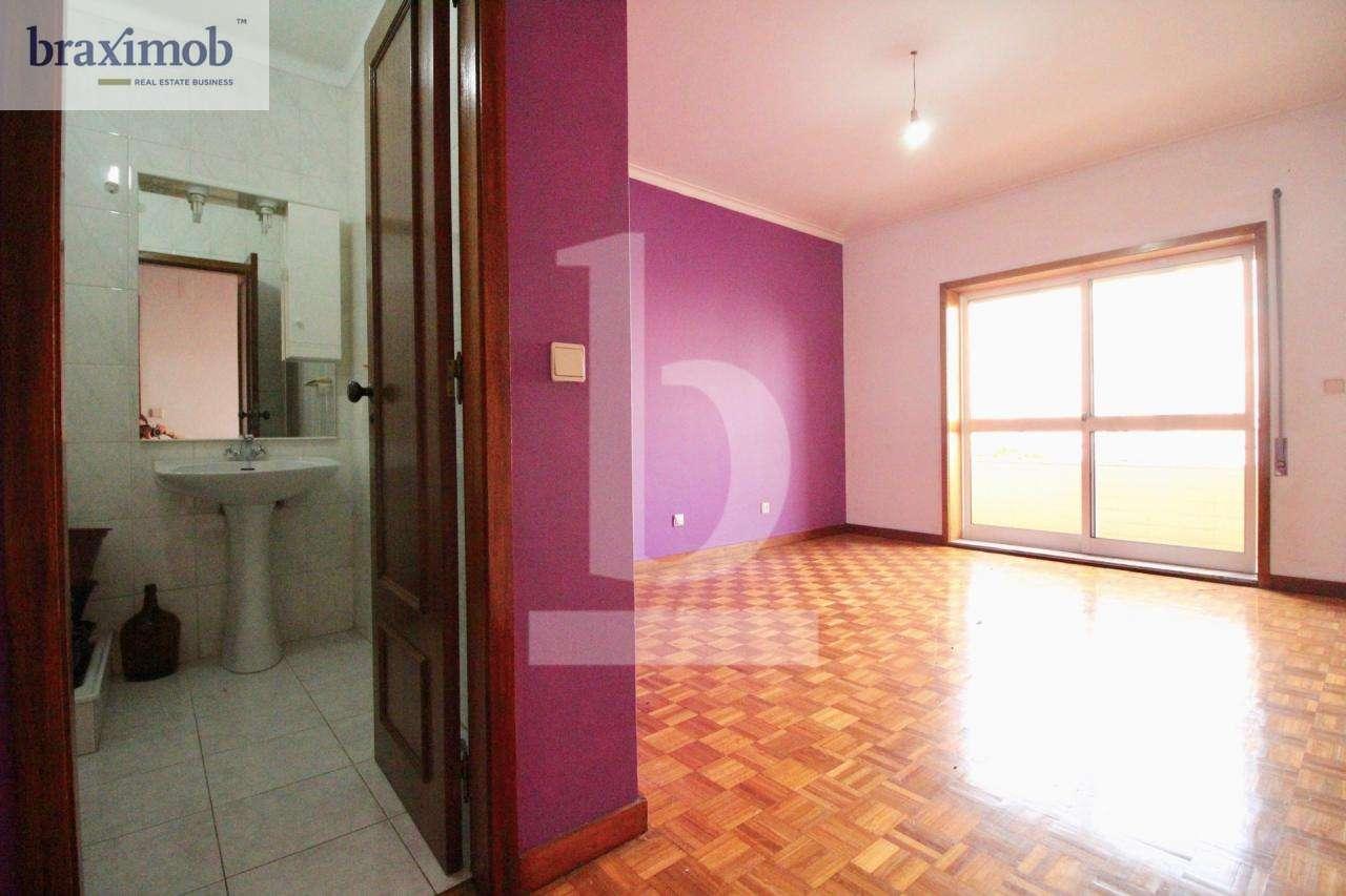 Apartamento para comprar, São Vicente, Braga - Foto 7