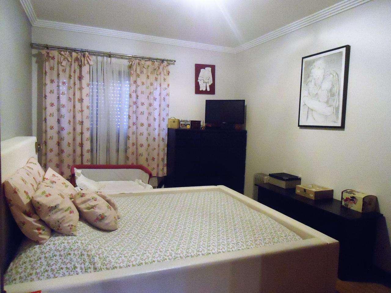 Apartamento para comprar, Castêlo da Maia, Porto - Foto 5