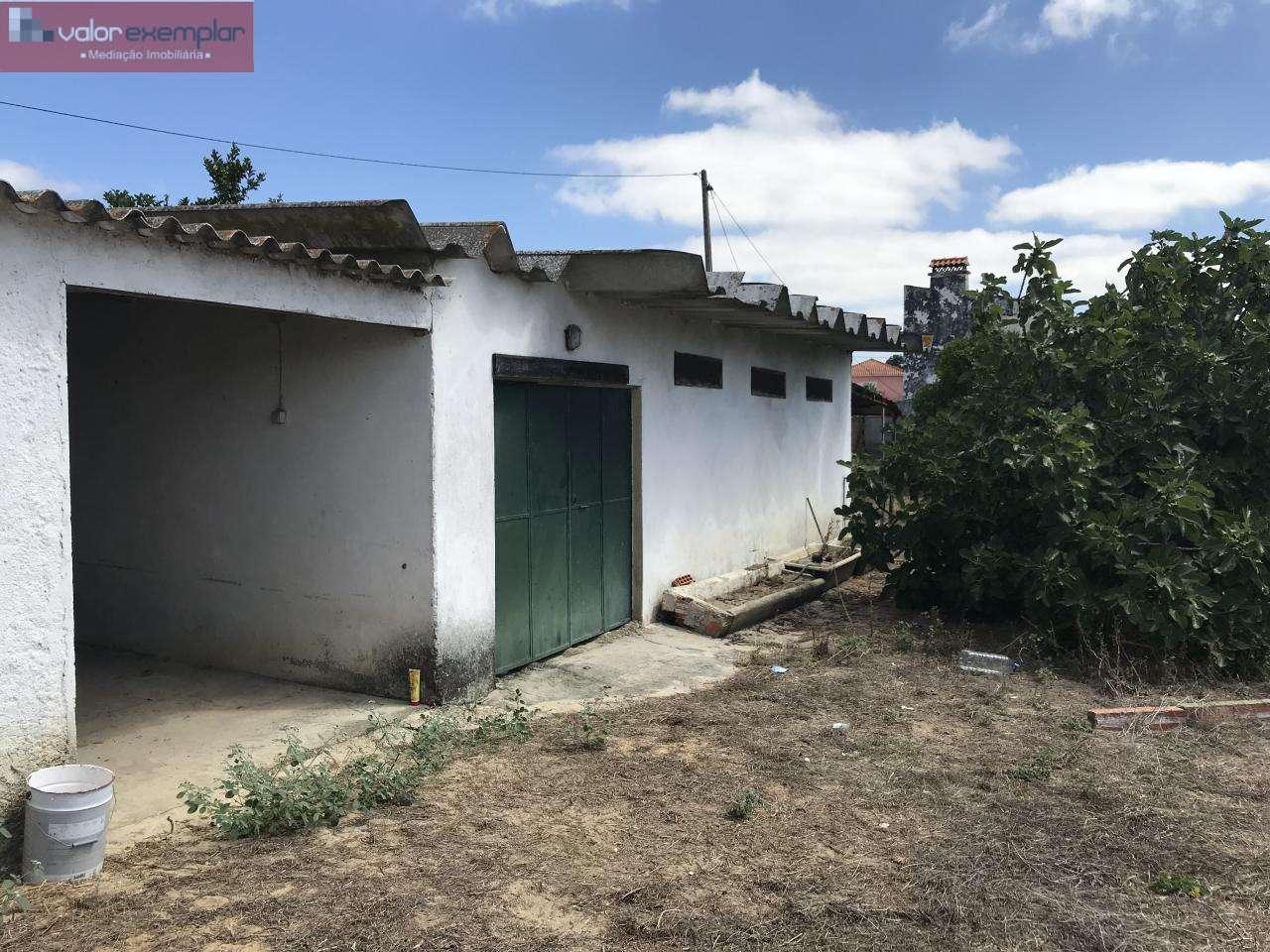Terreno para comprar, Quinta do Anjo, Setúbal - Foto 22