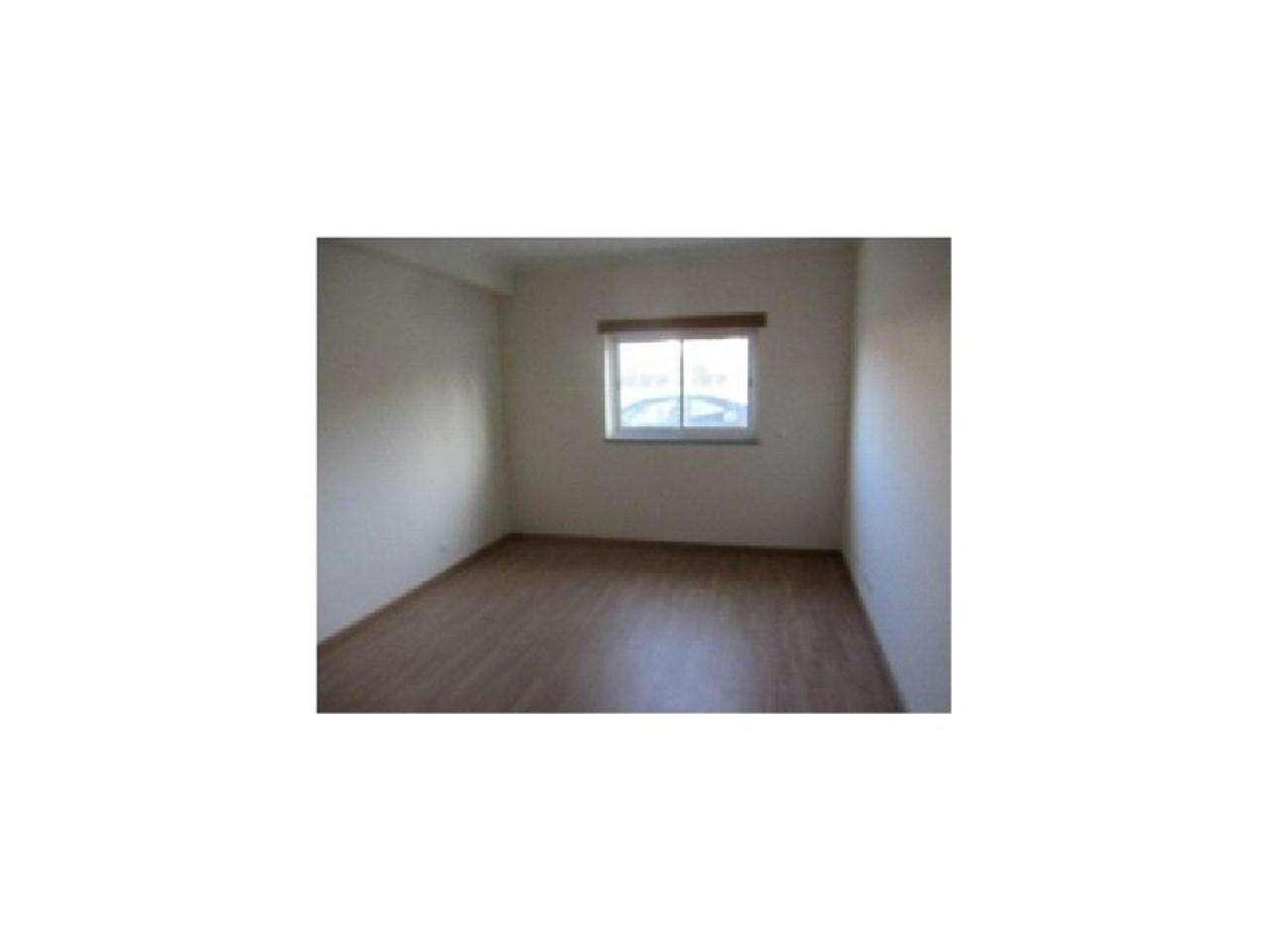 Apartamento para comprar, Caria, Belmonte, Castelo Branco - Foto 3