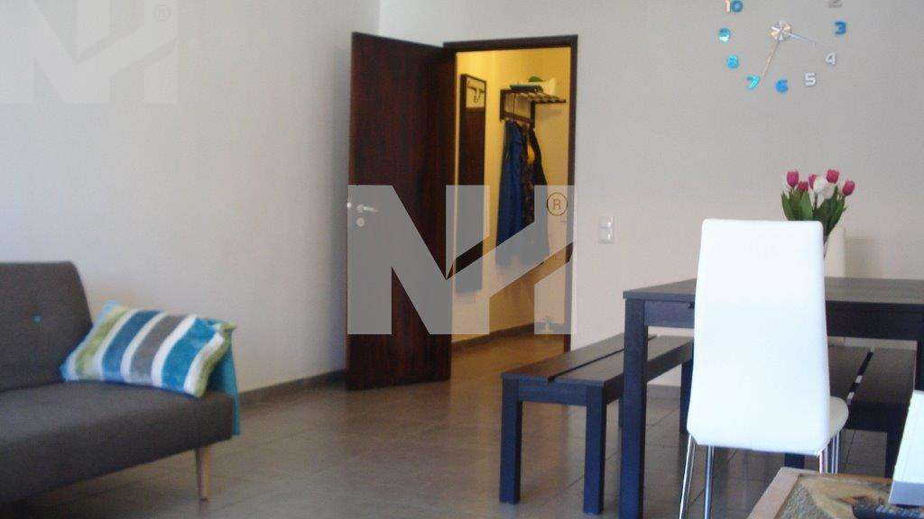 Apartamento para arrendar, Vila do Conde - Foto 7