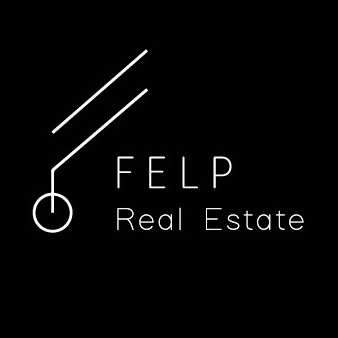 Felp Real Estate