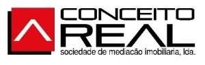 Agência Imobiliária: Conceito Real