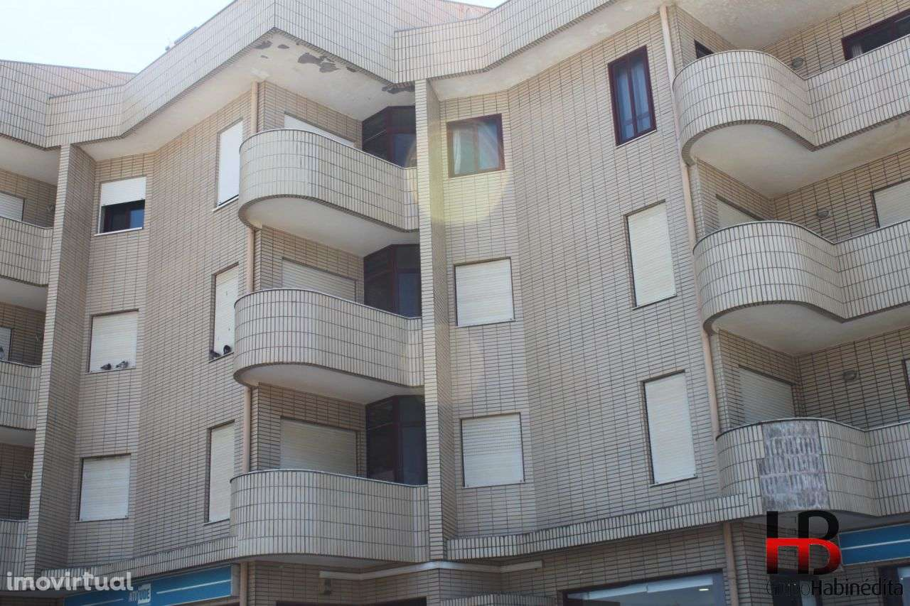 Apartamento para comprar, Esmoriz, Aveiro - Foto 22