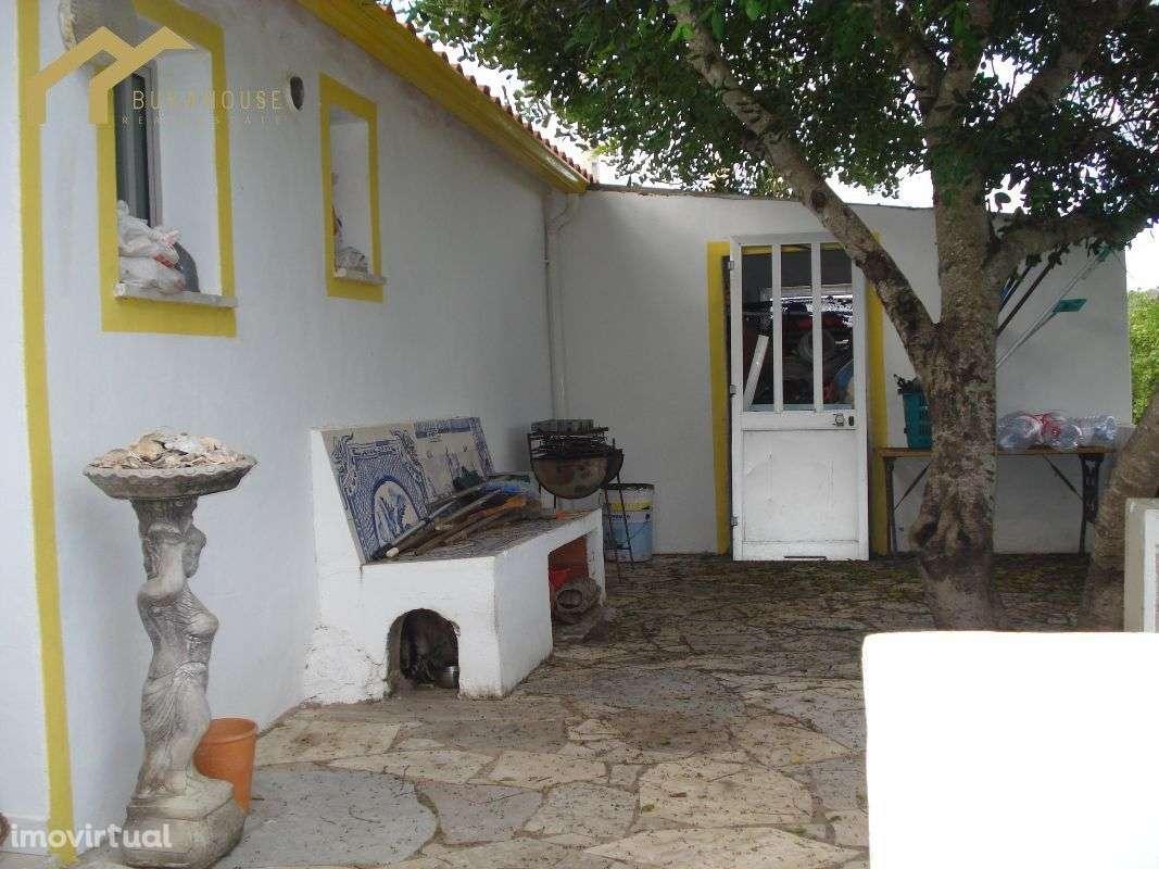 Quintas e herdades para comprar, Almancil, Loulé, Faro - Foto 9