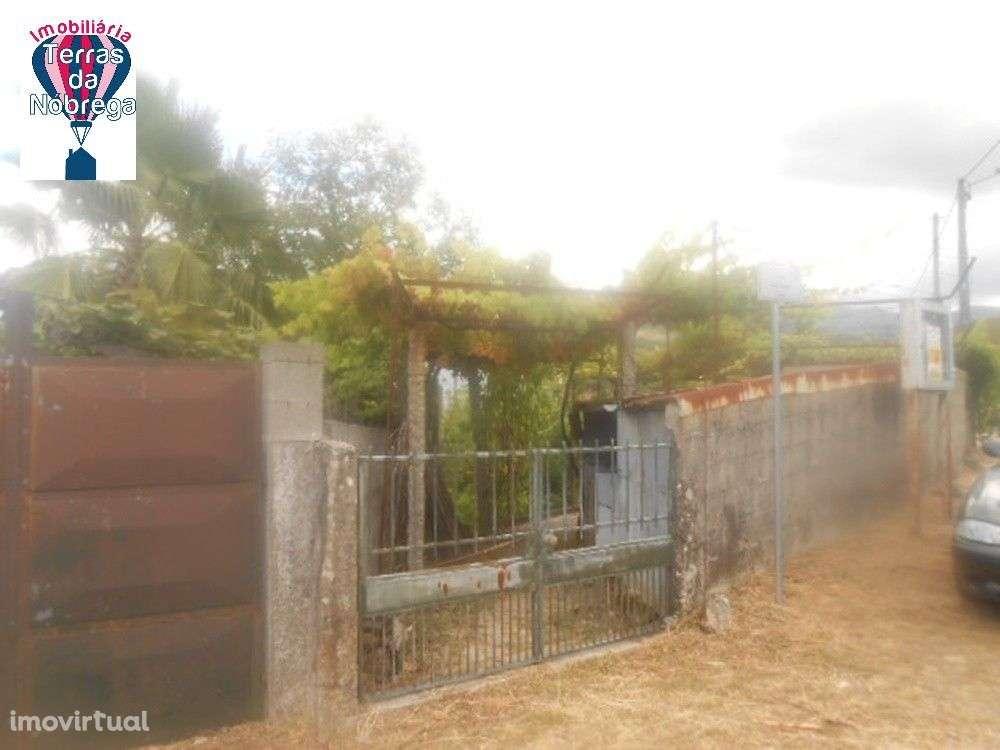 Moradia para comprar, Entre Ambos-Os-Rios, Ermida e Germil, Viana do Castelo - Foto 6