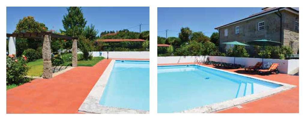 Quintas e herdades para comprar, Lemenhe, Mouquim e Jesufrei, Braga - Foto 5