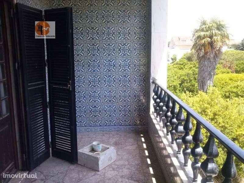 Quintas e herdades para comprar, Rua de Solmar - Quintinhas, Charneca de Caparica e Sobreda - Foto 24