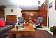 Apartamento para férias, Estrada dos Salgados, Guia - Foto 9