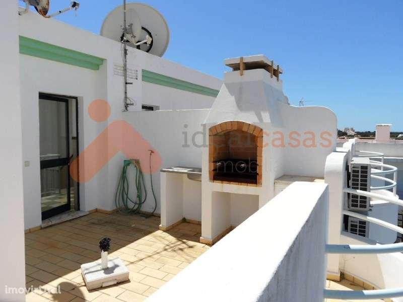 Apartamento para comprar, Albufeira e Olhos de Água, Faro - Foto 25