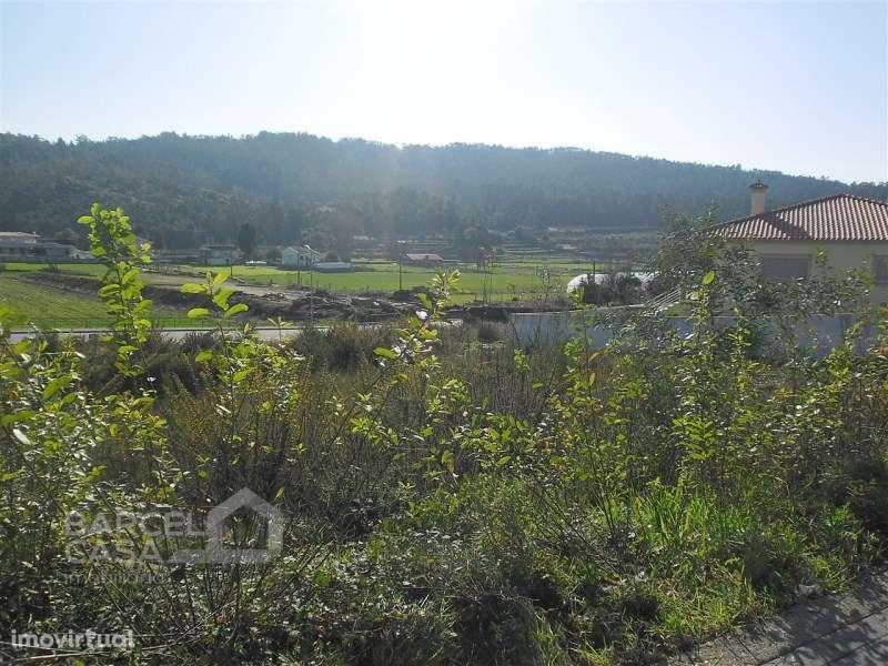 Terreno para comprar, Alvito (São Pedro e São Martinho) e Couto, Braga - Foto 3