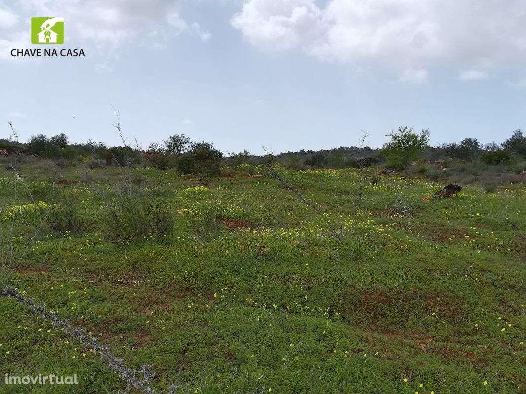 Terreno para comprar, Moncarapacho e Fuseta, Faro - Foto 24