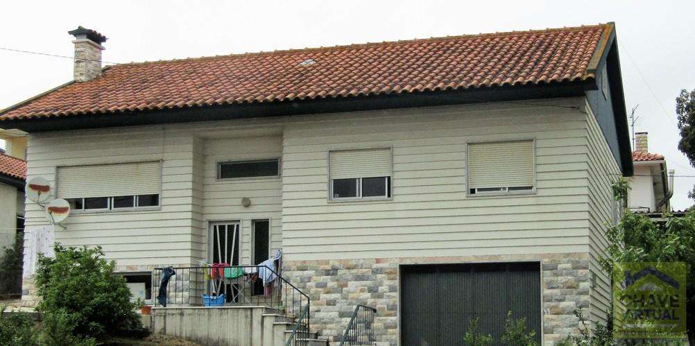 Moradia para comprar, Bombarral e Vale Covo, Bombarral, Leiria - Foto 5