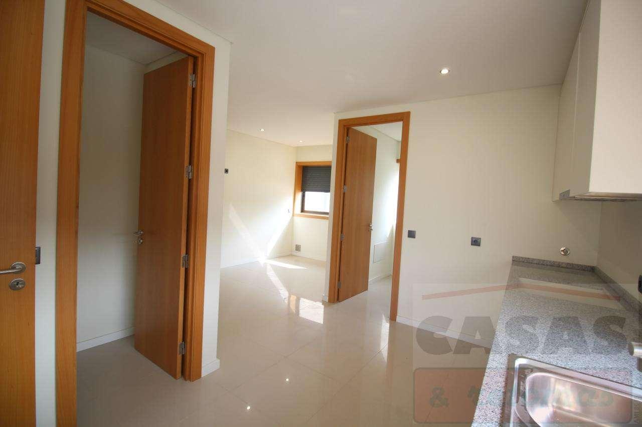Apartamento para comprar, Aves, Santo Tirso, Porto - Foto 10