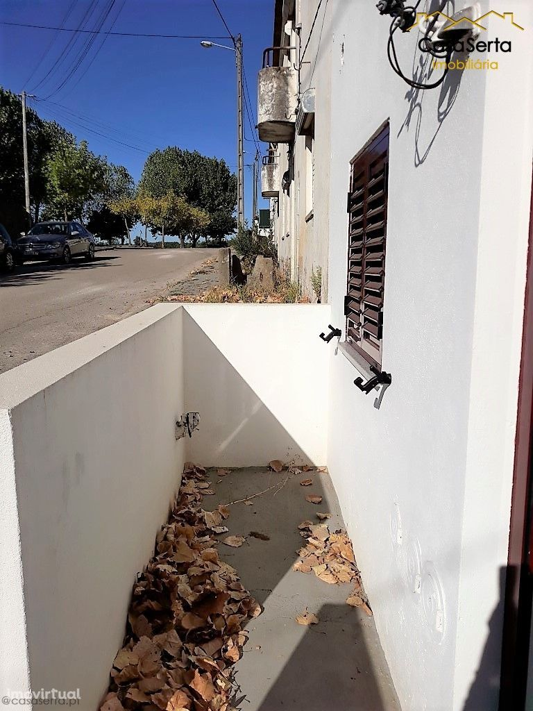 Moradia para comprar, Sertã, Castelo Branco - Foto 5
