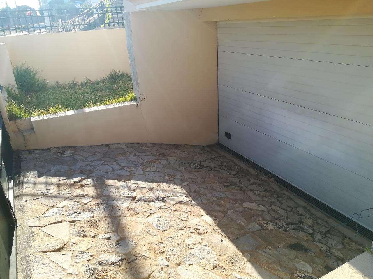 Moradia para comprar, Abrantes (São Vicente e São João) e Alferrarede, Santarém - Foto 25