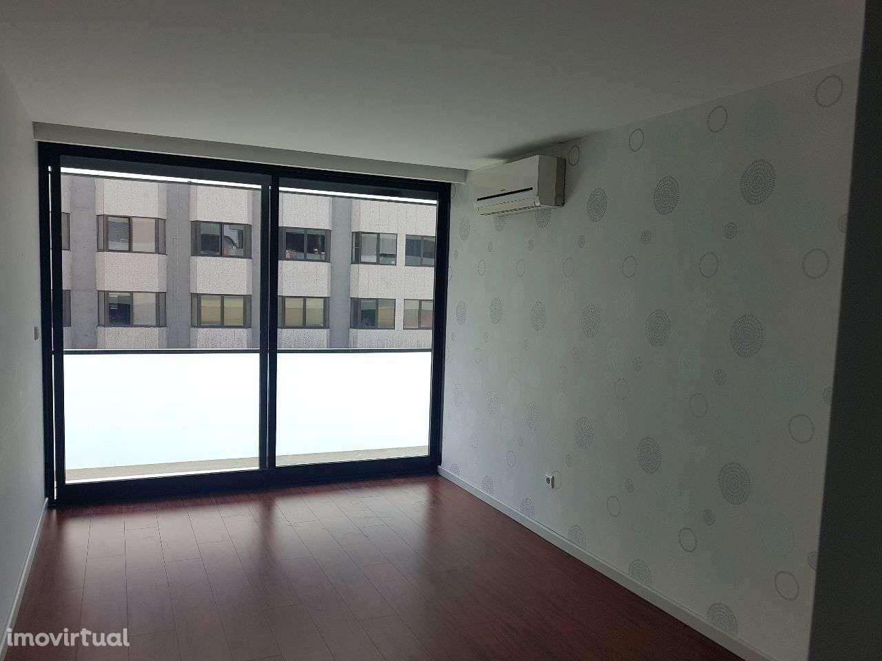 Apartamento para comprar, Valença, Cristelo Covo e Arão, Viana do Castelo - Foto 19