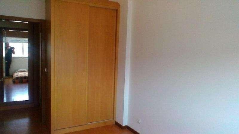 Apartamento para comprar, Gondomar (São Cosme), Valbom e Jovim, Porto - Foto 13