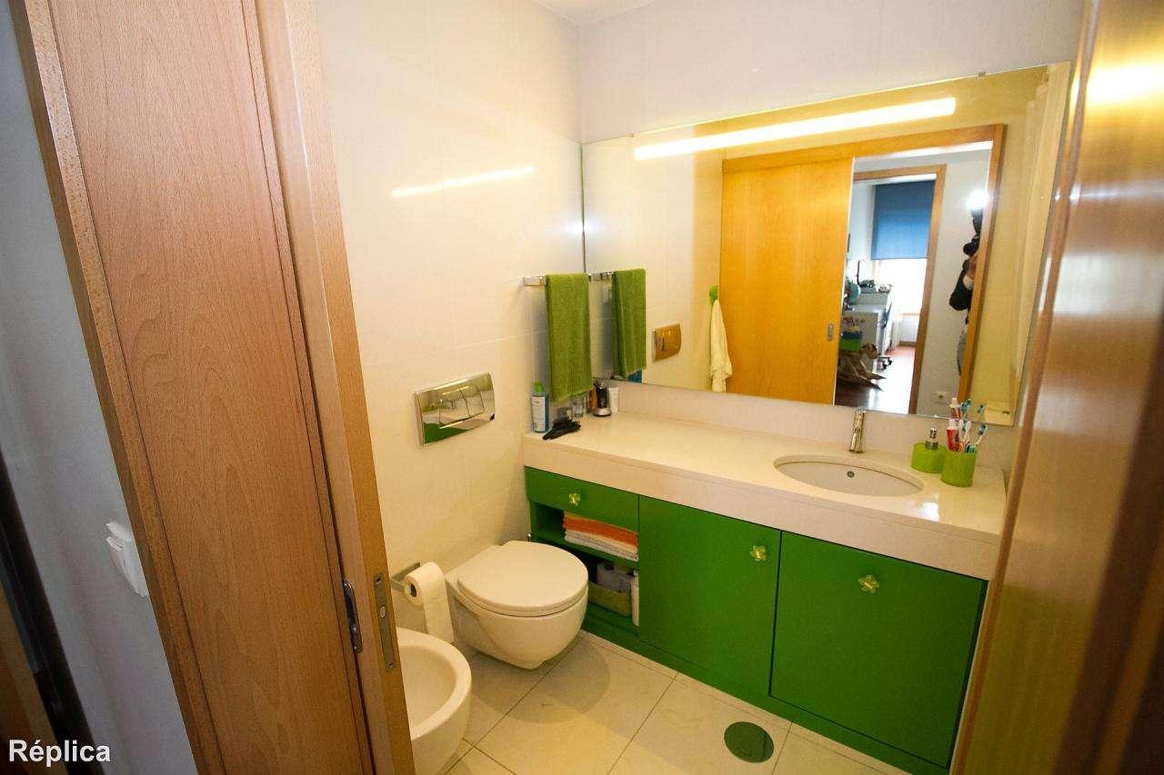 Apartamento para comprar, Perafita, Lavra e Santa Cruz do Bispo, Matosinhos, Porto - Foto 19