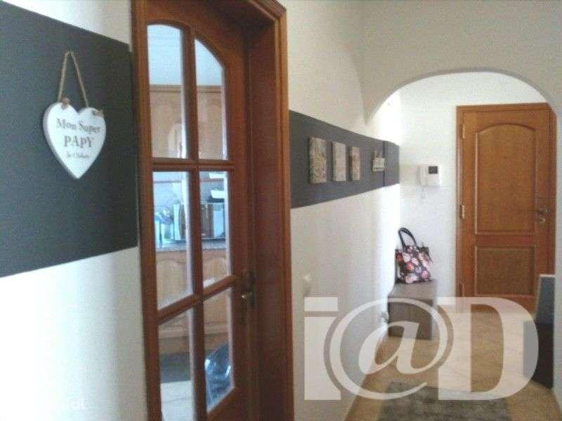 Apartamento para comprar, Almancil, Faro - Foto 2