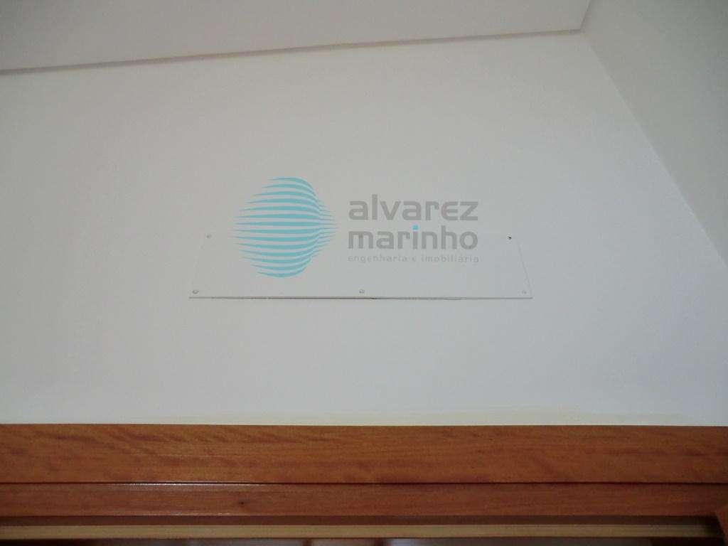 Moradia para comprar, Silveira, Lisboa - Foto 24