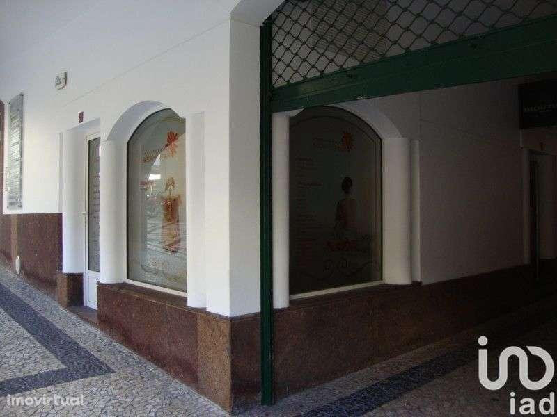 Loja para comprar, Sé, Funchal, Ilha da Madeira - Foto 1