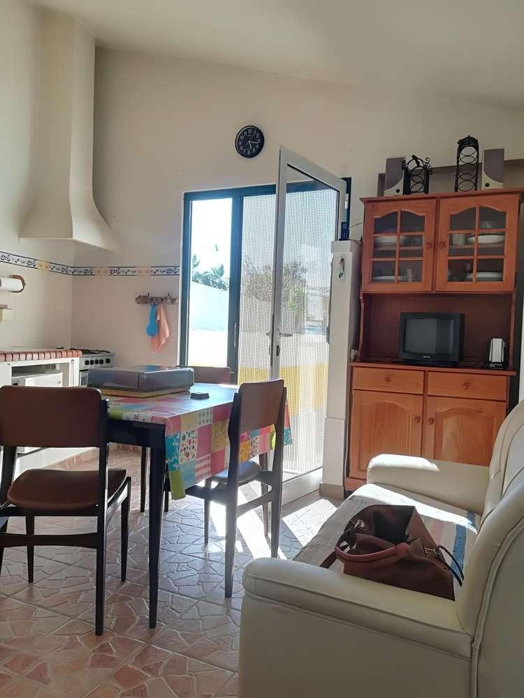Moradia para comprar, Brogueira, Parceiros de Igreja e Alcorochel, Santarém - Foto 29
