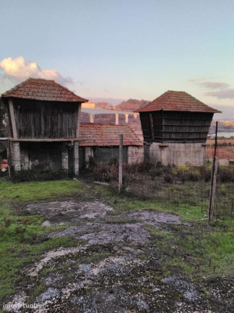 Quintas e herdades para comprar, Oliveira do Douro, Vila Nova de Gaia, Porto - Foto 32