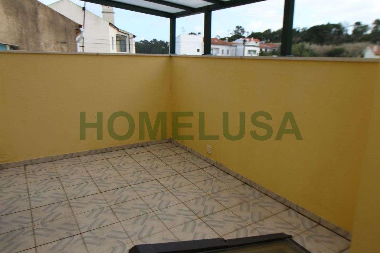 Moradia para comprar, Buarcos e São Julião, Coimbra - Foto 24