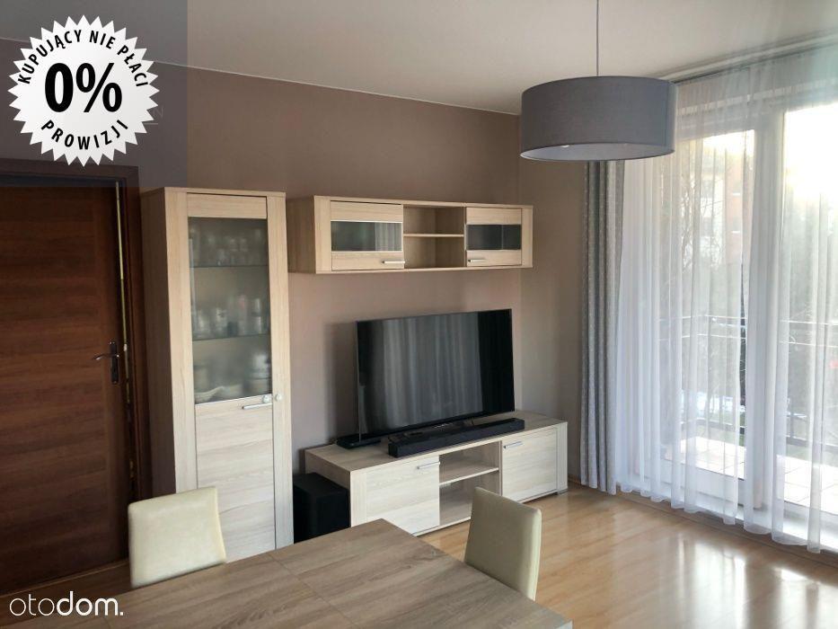 Mieszkanie 63m2, 3 pok., Piaseczno, Zorzy Polarnej
