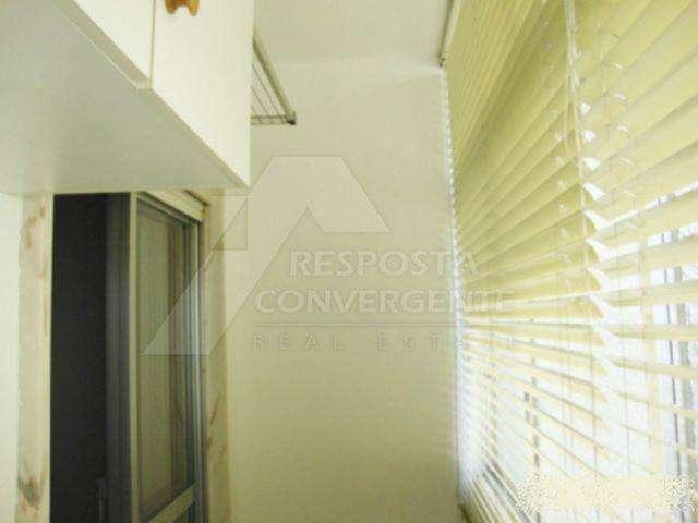 Apartamento para arrendar, Venteira, Lisboa - Foto 8