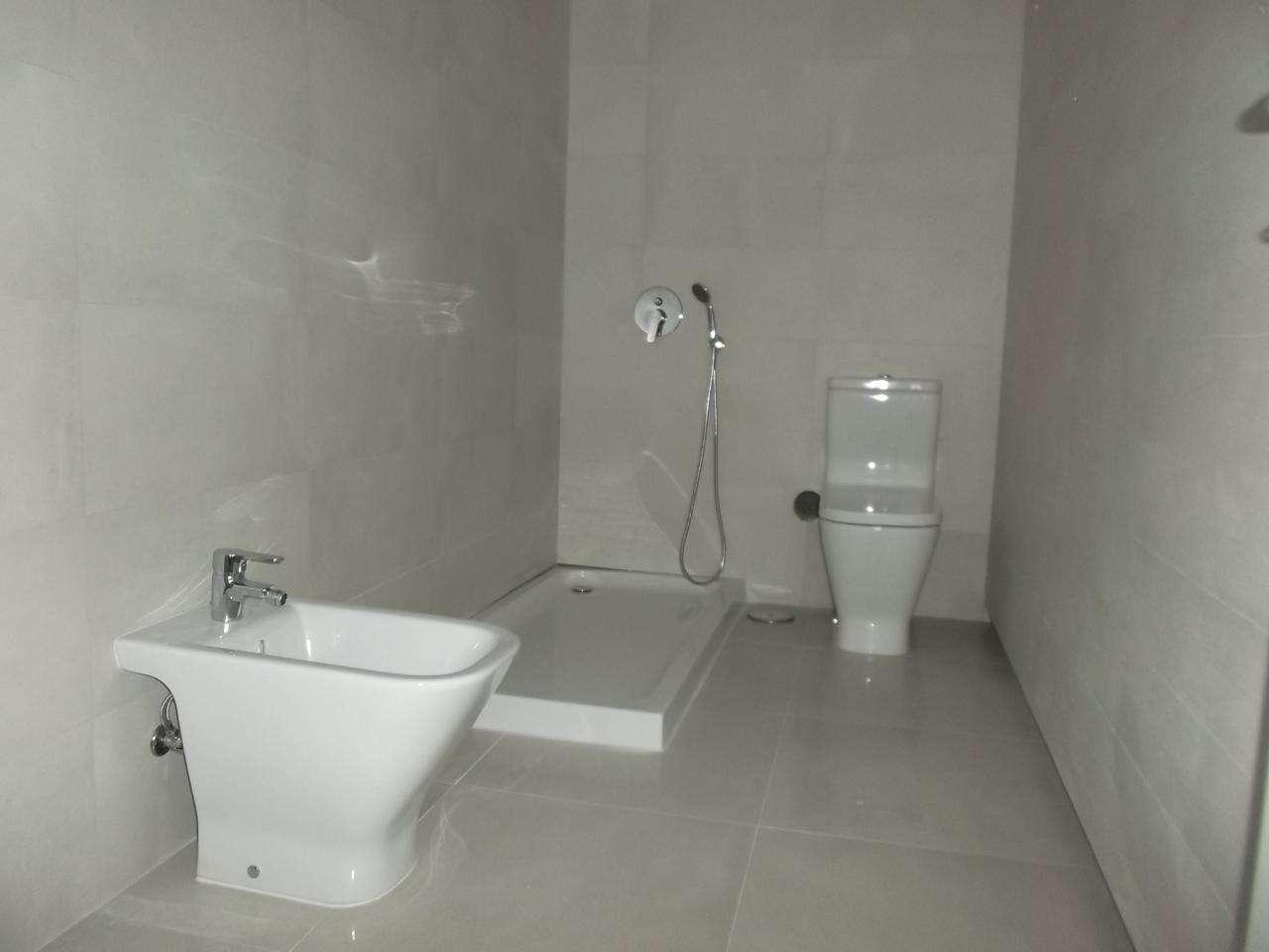 Apartamento para comprar, Alto do Seixalinho, Santo André e Verderena, Setúbal - Foto 9
