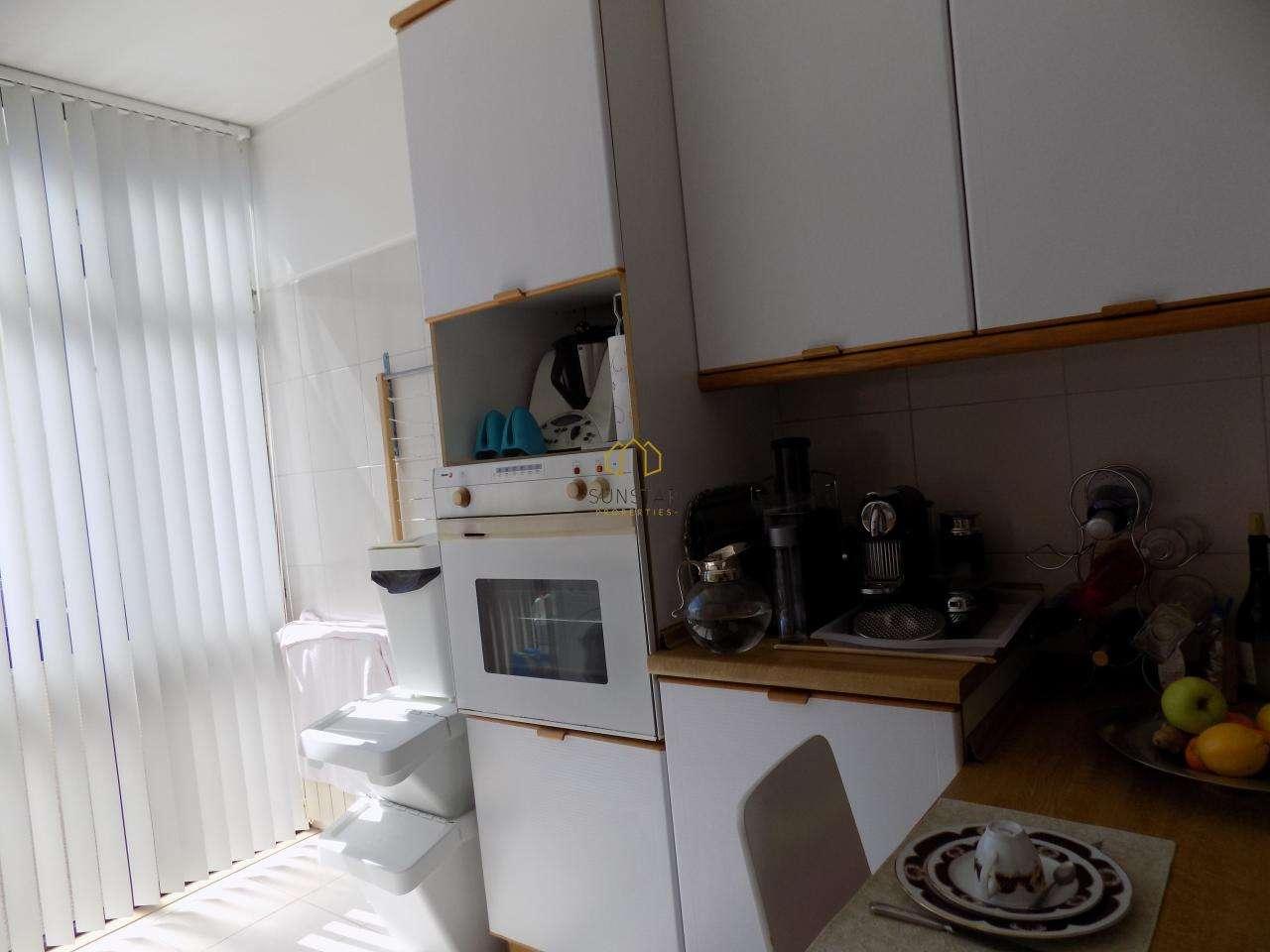 Apartamento para arrendar, Cascais e Estoril, Lisboa - Foto 30