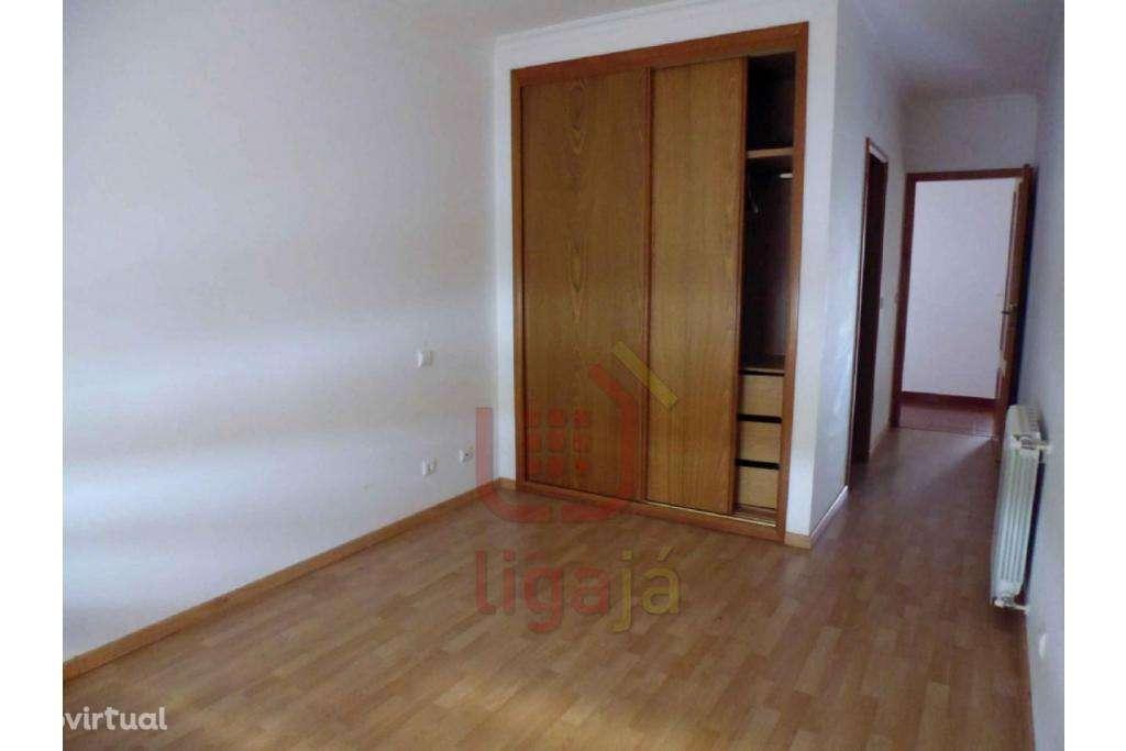 Apartamento para comprar, Nossa Senhora da Piedade, Santarém - Foto 6