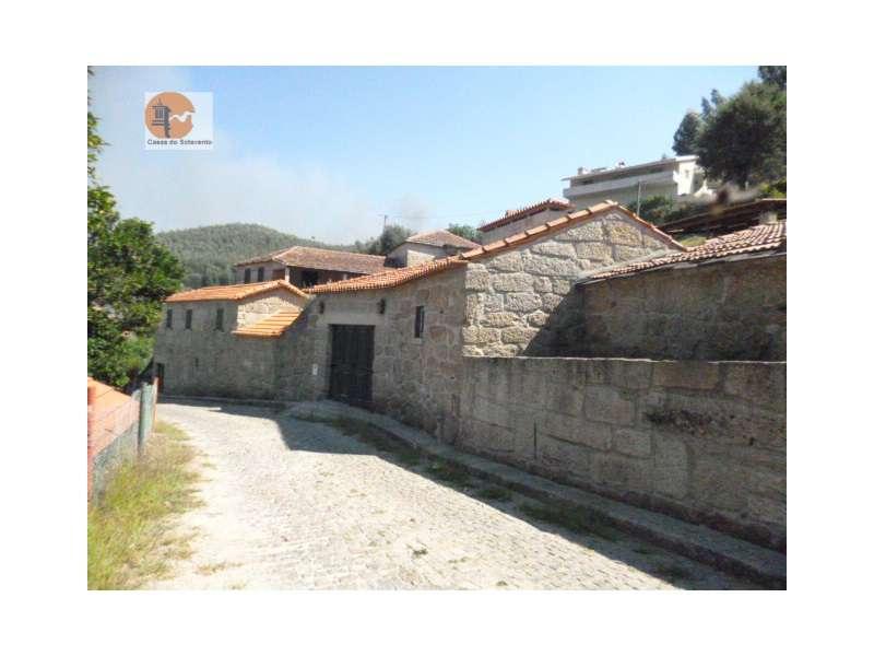 Quintas e herdades para comprar, Praceta da Igreja, Canelas - Foto 1