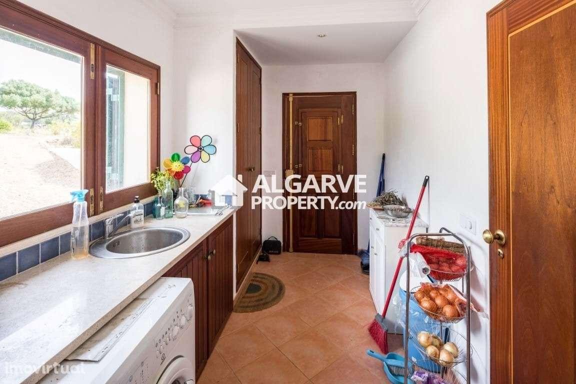 Moradia para comprar, Santa Luzia, Tavira, Faro - Foto 36