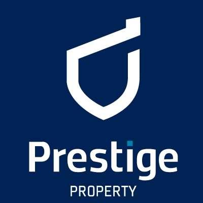 Agência Imobiliária: Prestige Property