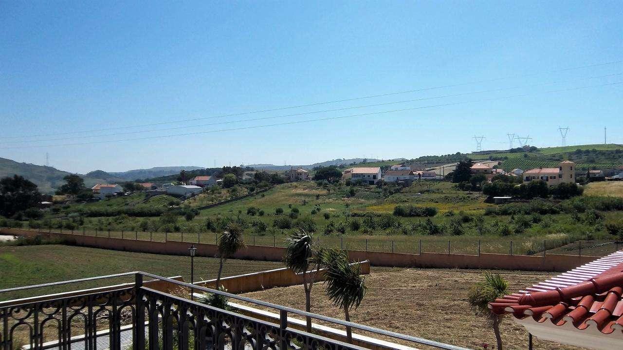 Quintas e herdades para comprar, Alhandra, São João dos Montes e Calhandriz, Lisboa - Foto 29