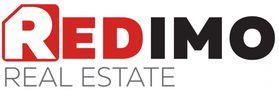 Agência Imobiliária: Redimo Real Estate