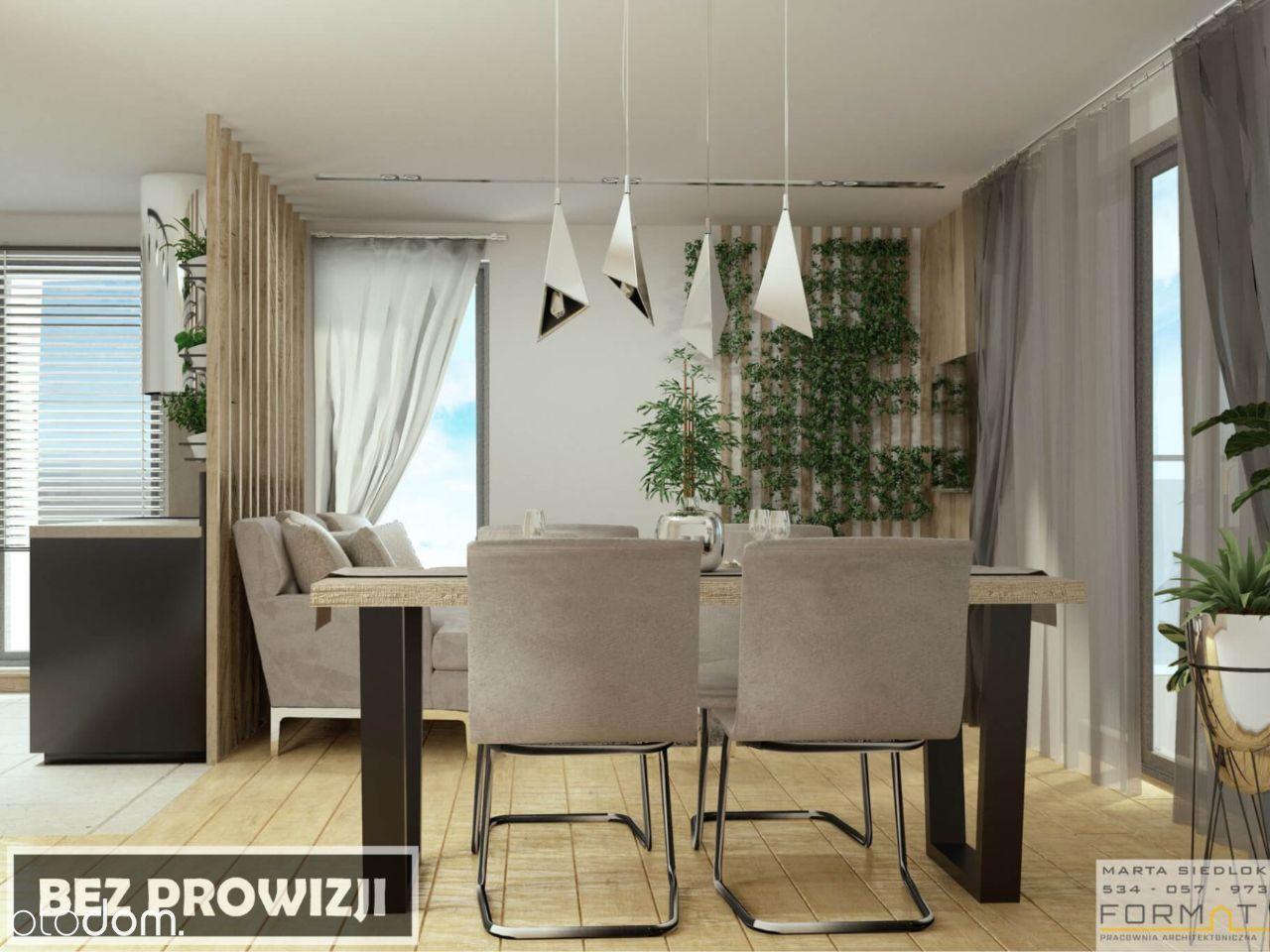 Komfortowe 3 pokoje w centrum Żor - nowe osiedle
