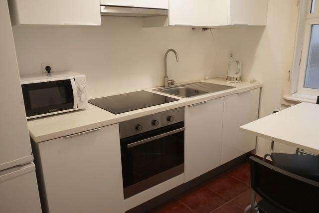 Apartamento para arrendar, Misericórdia, Lisboa - Foto 15