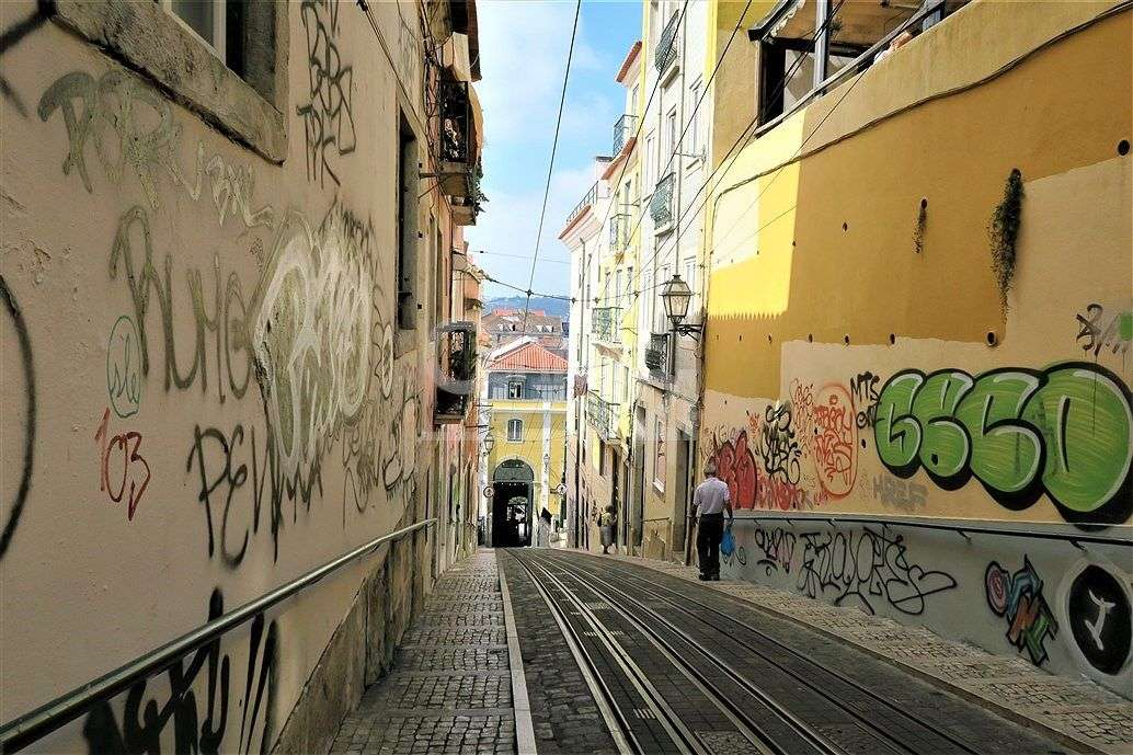 Prédio para comprar, Misericórdia, Lisboa - Foto 14