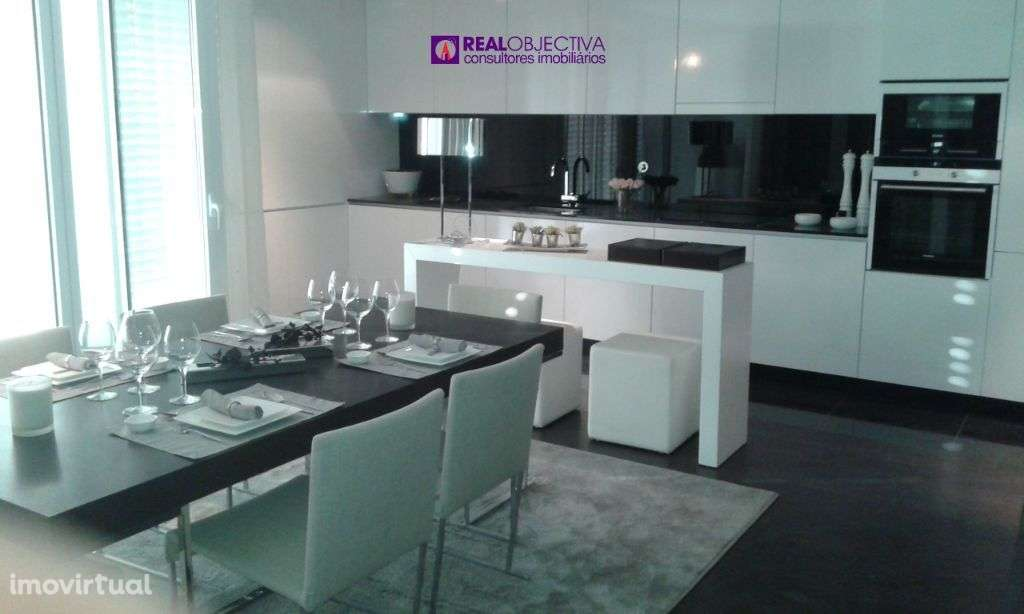 Apartamento para comprar, Apúlia e Fão, Braga - Foto 8