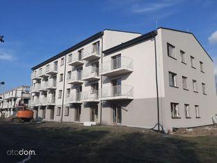 Drugi Etap Nowe Układy Mieszkań