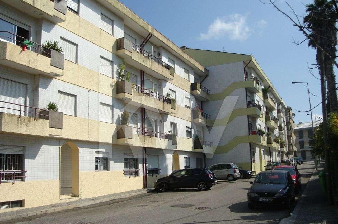 Apartamento para comprar, Rio Tinto, Gondomar, Porto - Foto 33
