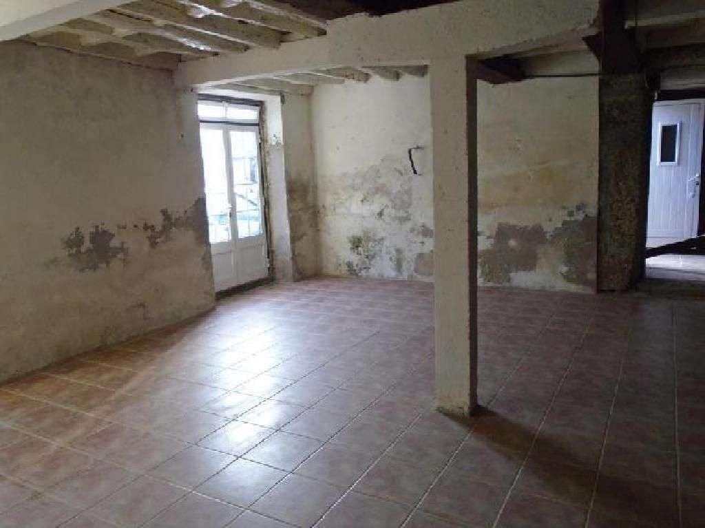 Moradia para comprar, São João de Areias, Santa Comba Dão, Viseu - Foto 8
