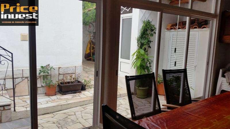 Moradia para comprar, Quinta do Conde, Sesimbra, Setúbal - Foto 30