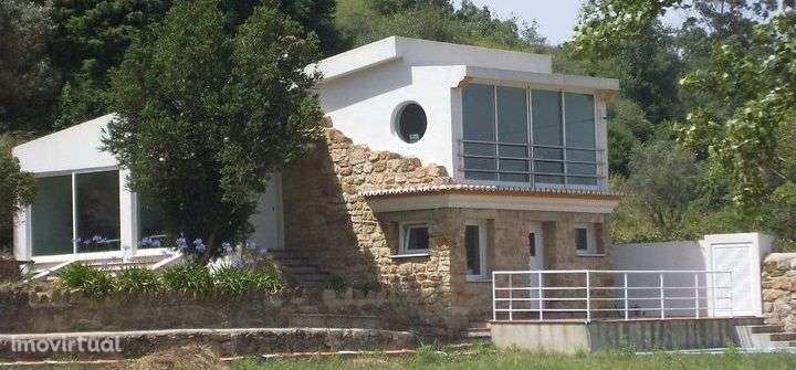 Quintas e herdades para comprar, Arruda dos Vinhos - Foto 25