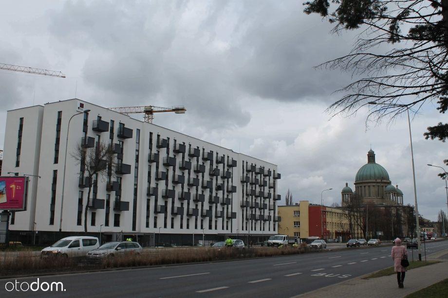 Nowy lokal użytkowy 180,13mkw, Łódź