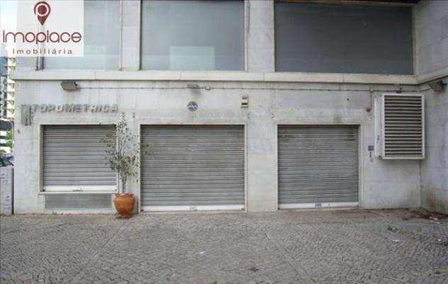 Loja para comprar, Campolide, Lisboa - Foto 2